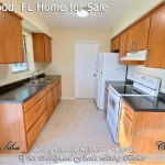 Homes For Sale in Hollywood Florida