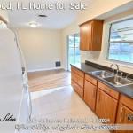 Patty Da Silva Sells Hollywood Florida Homes