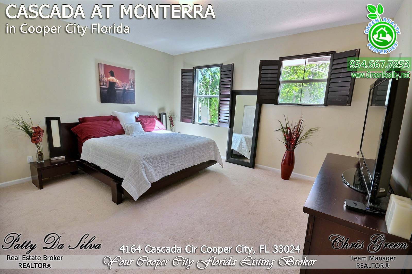 13 Cascada Townhomes For Sale (2)