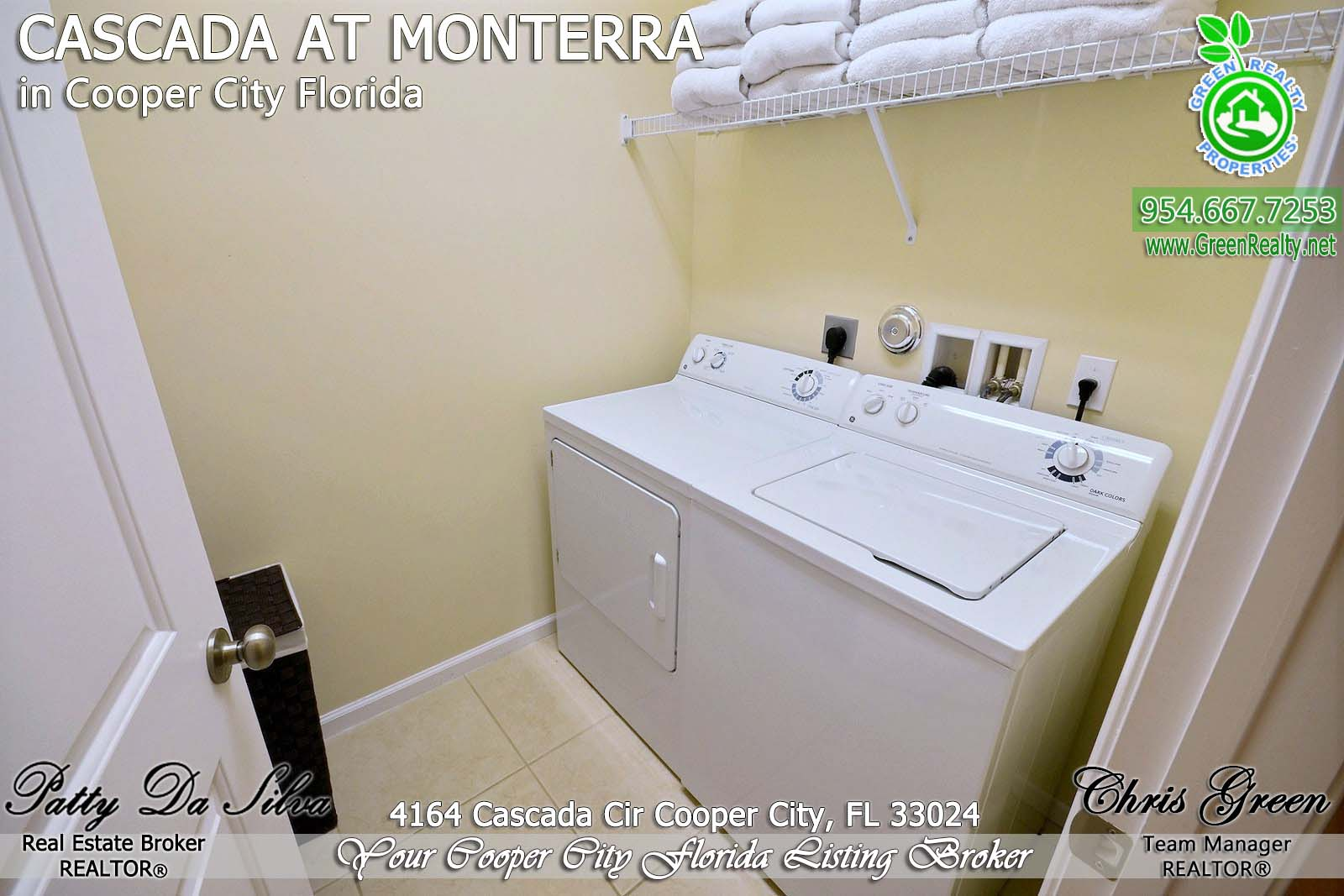 17 Cascada Townhomes For Sale