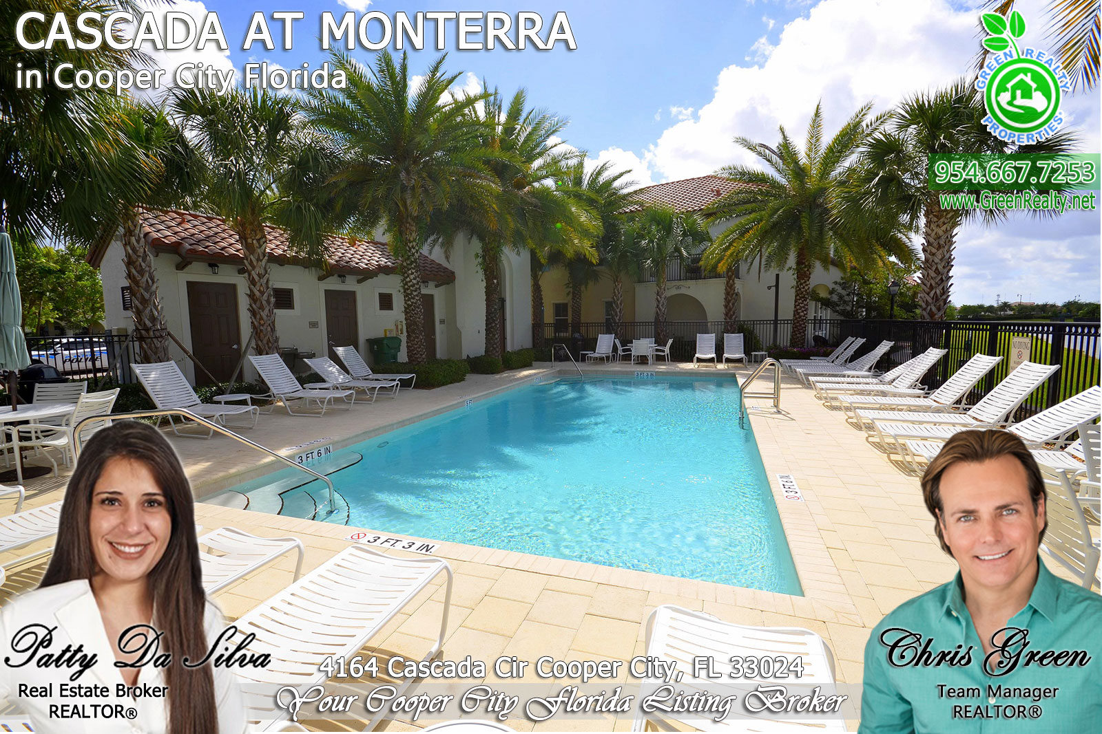 21-Monterra-Cascada-Community-Pool