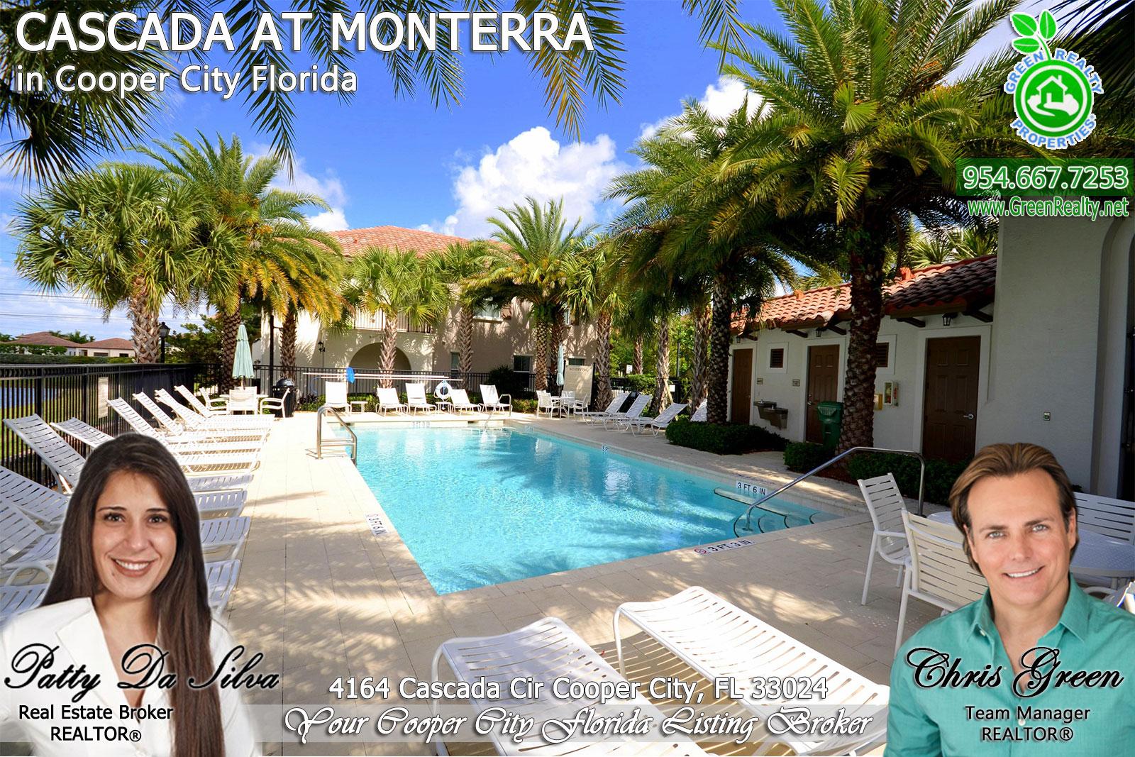 22-Monterra-Realtors