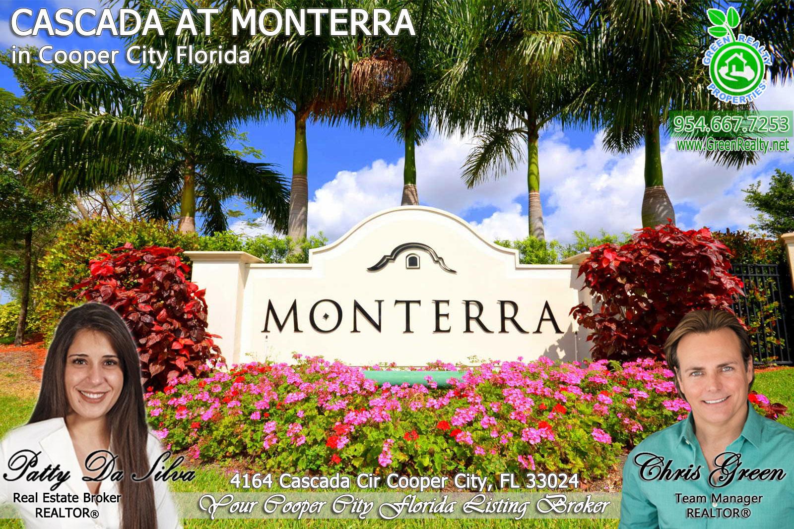 26-Monterra-Cascada-Cooper-City-(36)