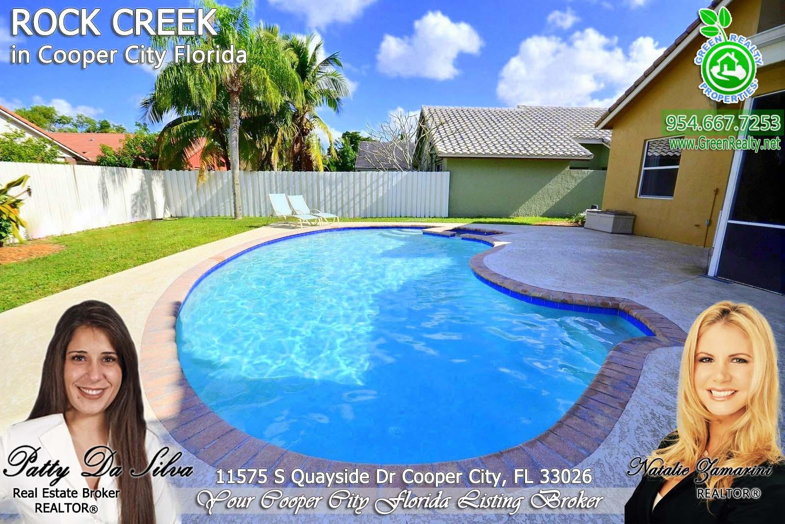 26 Quaypoint - Rock Creek Cooper City Homes