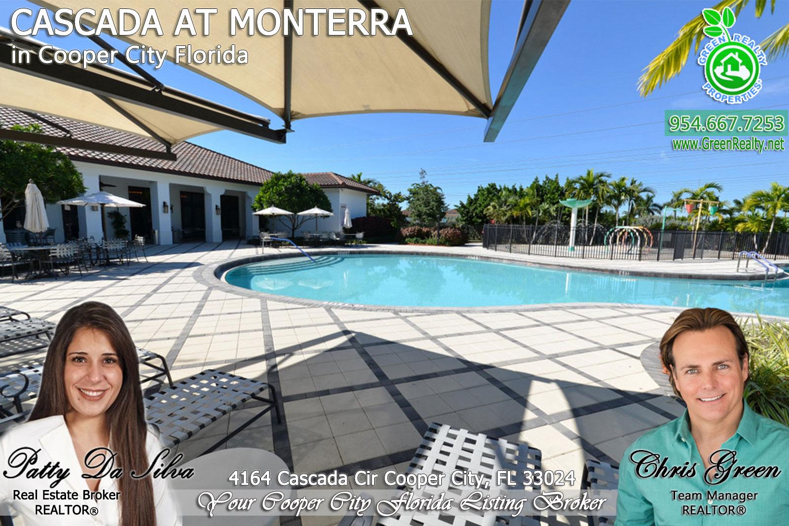 27-Monterra-Community-Pool