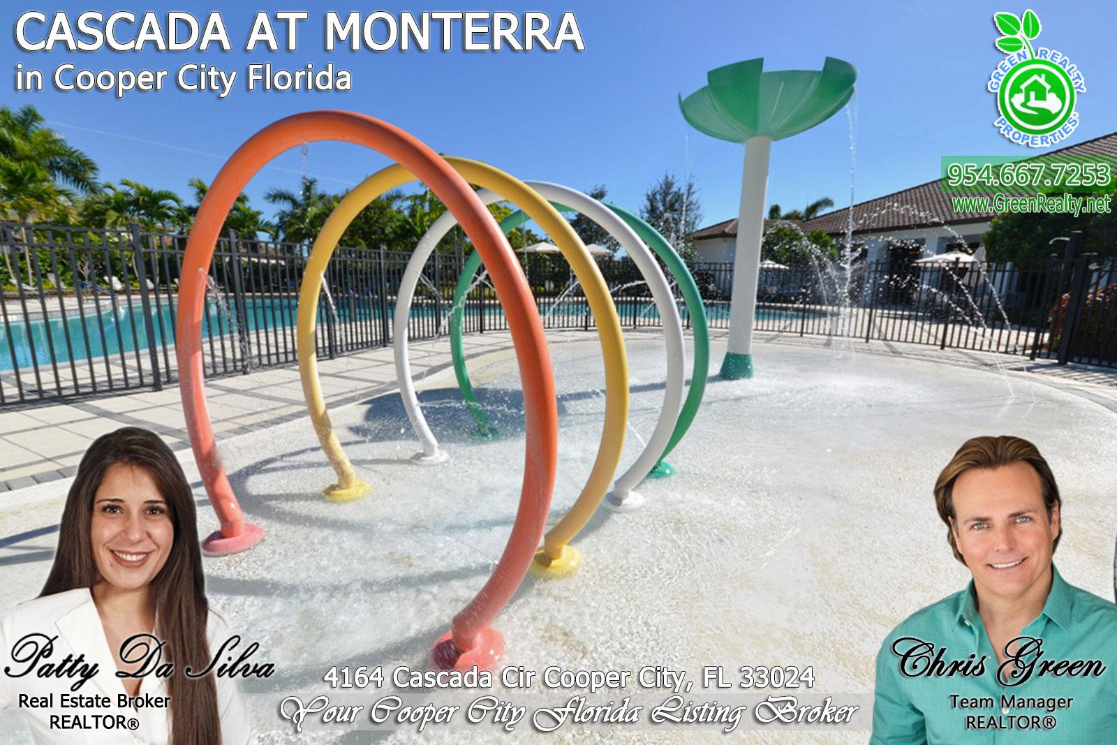 28-Monterra-Kids-Water-Park