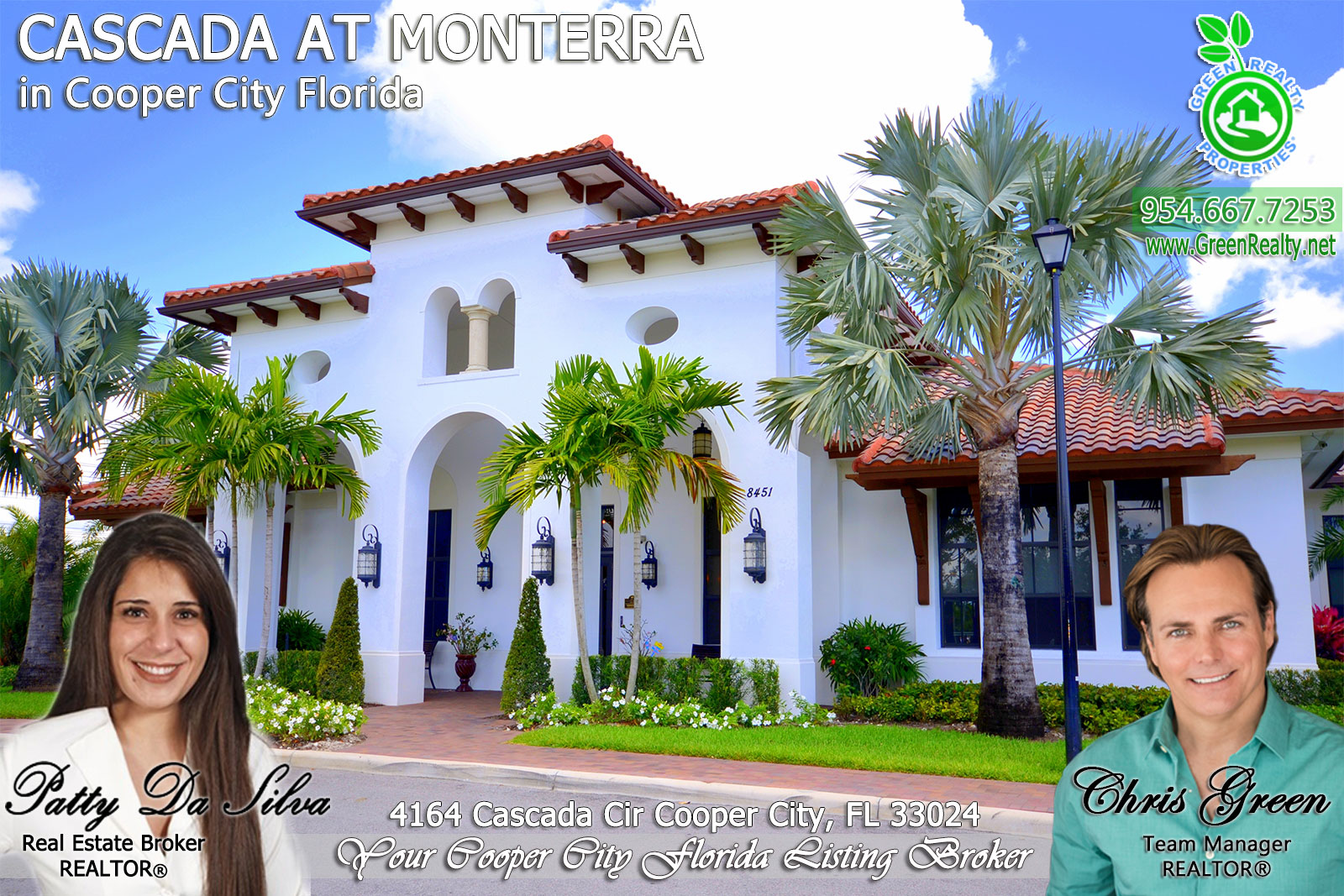 29-Monterra-Cooper-City-Homes-For-Sale