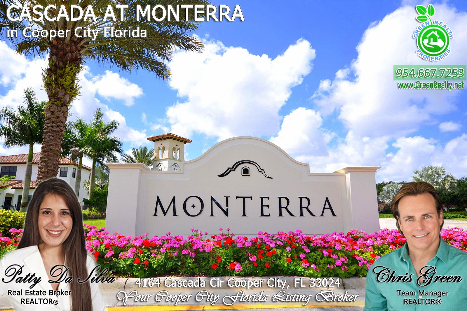 30-Monterra-Cascada-Cooper-City-(1)