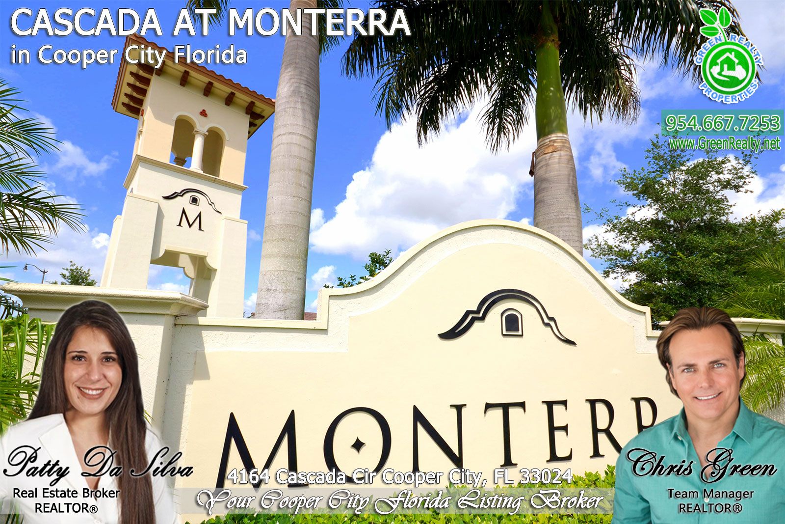 31-Monterra-Cascada-Cooper-City-Homes-For-Sale-(3)
