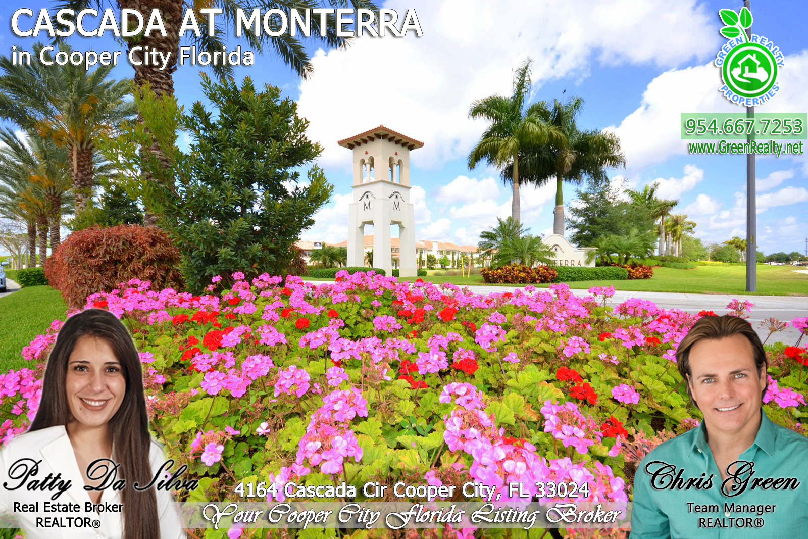 32-Monterra-Cascada-Cooper-City-Homes-For-Sale