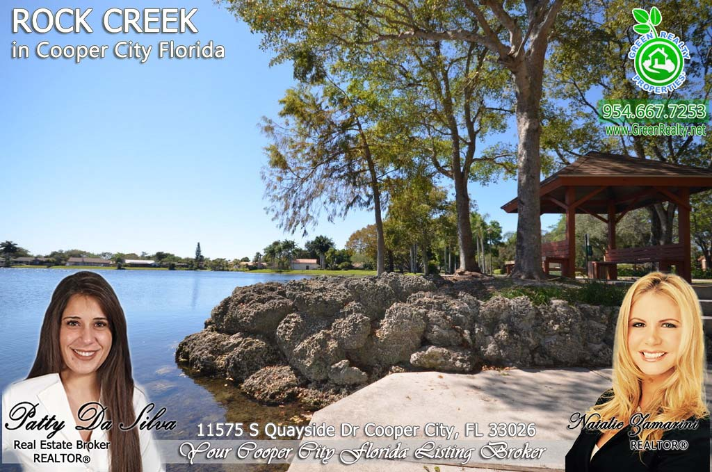 32 Rock Creek Cooper City Community photos (1)