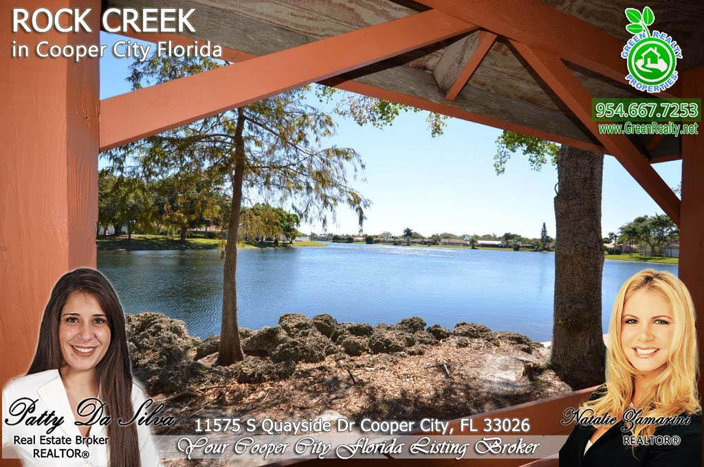 33 Rock Creek Cooper City Community photos (2)