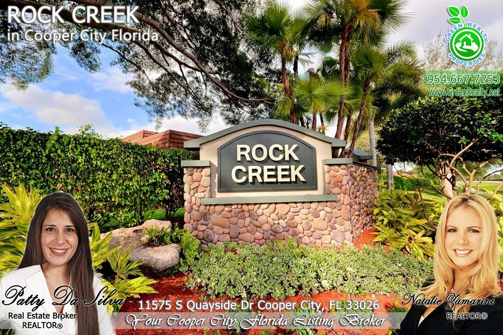 34 Rock Creek Cooper City Community photos (3)