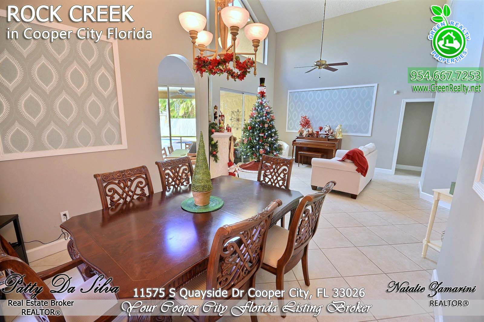 9 Quaypoint - Rock Creek Cooper City Homes For Sale (20)