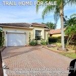 1 Homes For Sale in Pembroke Pines (2)