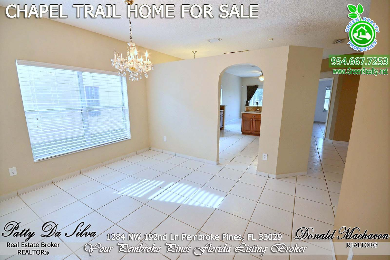 12 Pembroke Pines Real Estate (1)