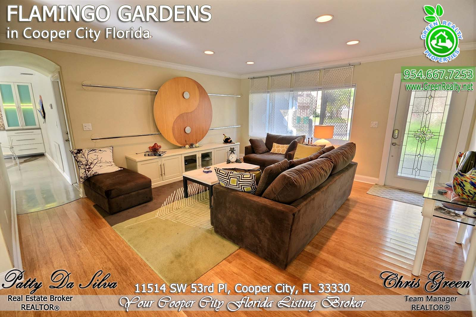 13 Flamingo Gardens Cooper City Homes For Sale (11)_1