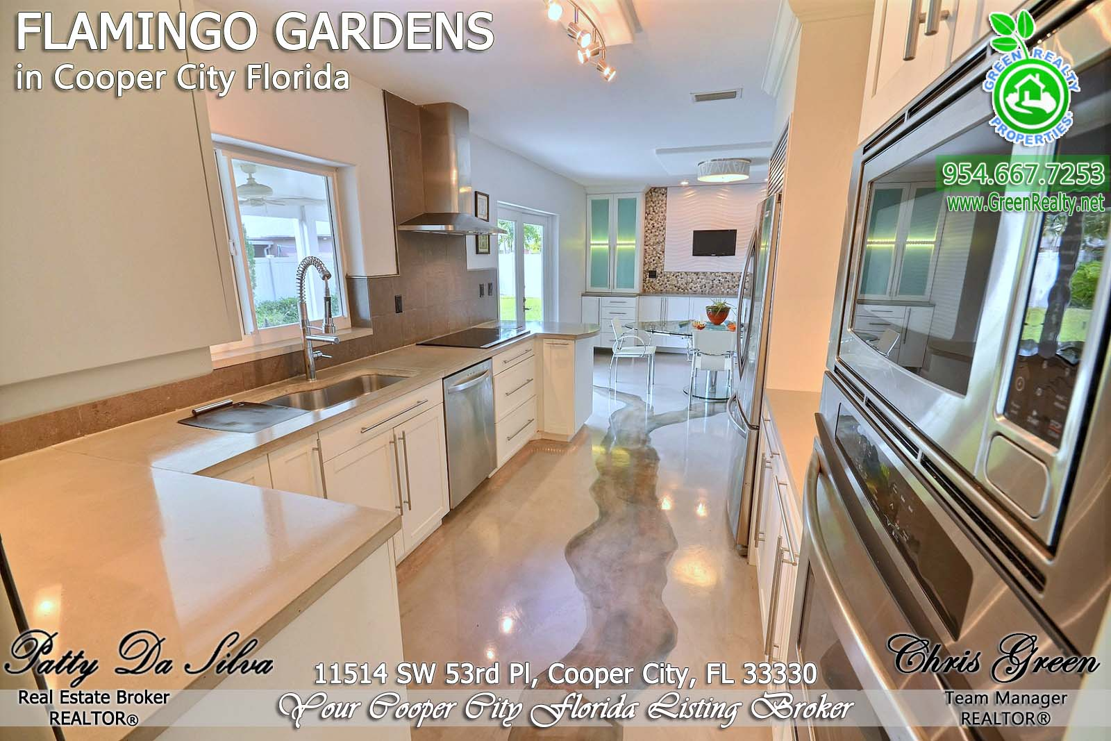 17 Flamingo Gardens Cooper City Homes For Sale (14)_1