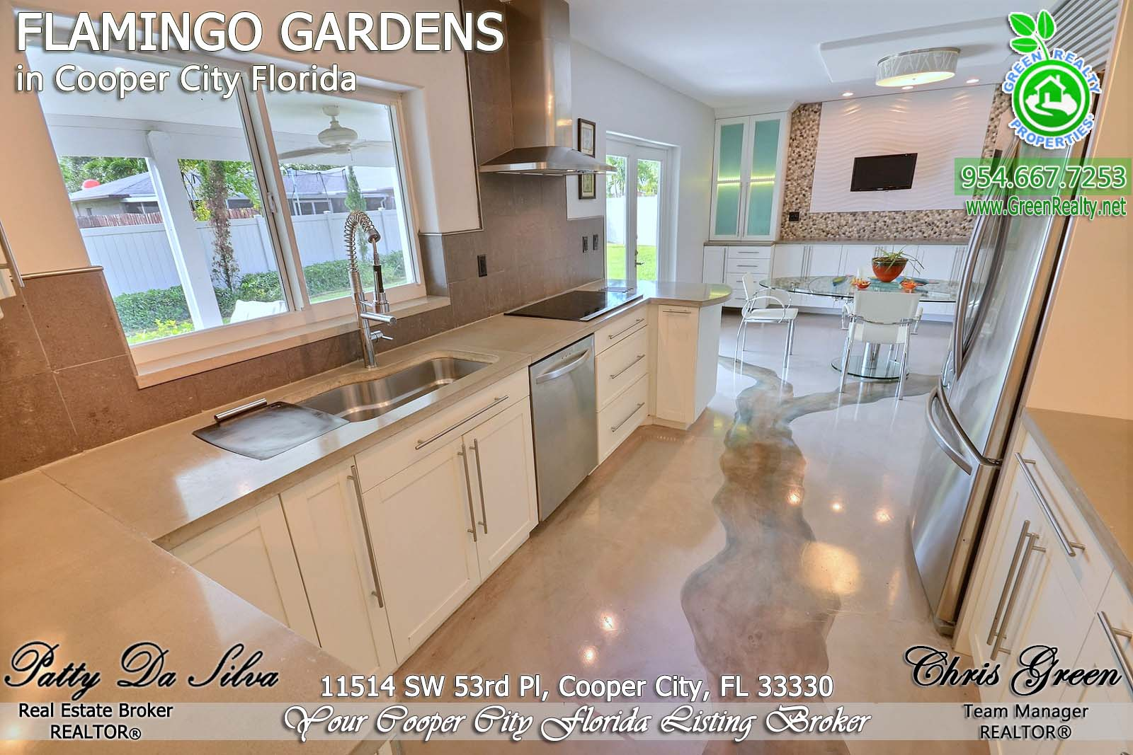 18 Flamingo Gardens Cooper City Homes For Sale (15)_1