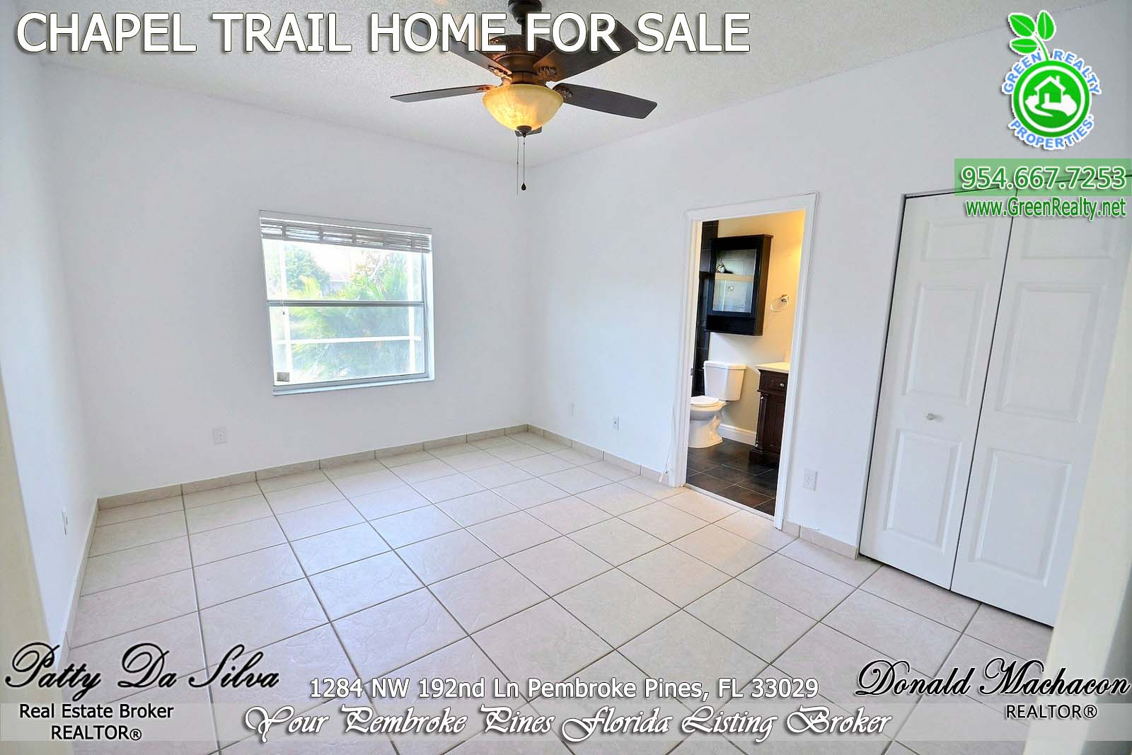 18 Pembroke Pines Real Estate (7)