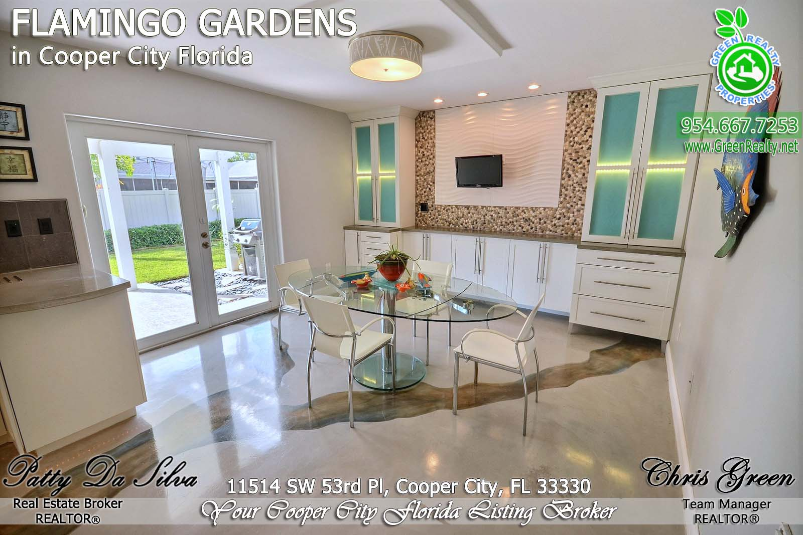 19 Cooper City Real Estate_1