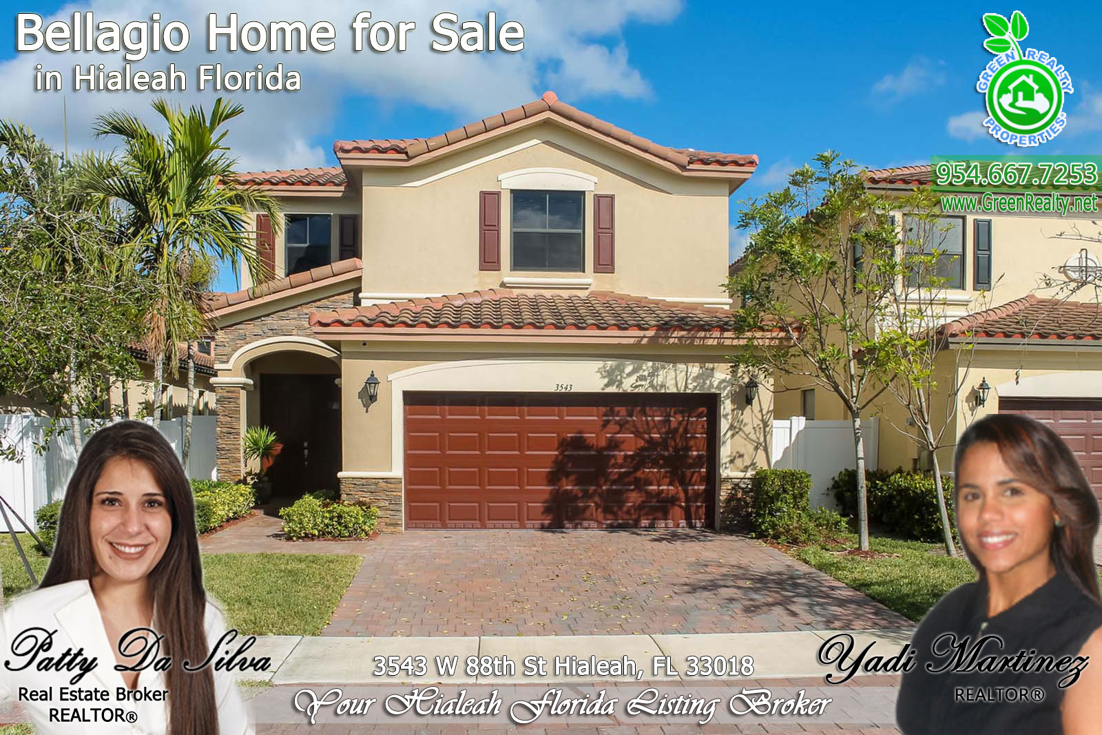 2 3543-W-88th-St-Hialeah-FL-green-realty-properties-home-for-sale-bellagio