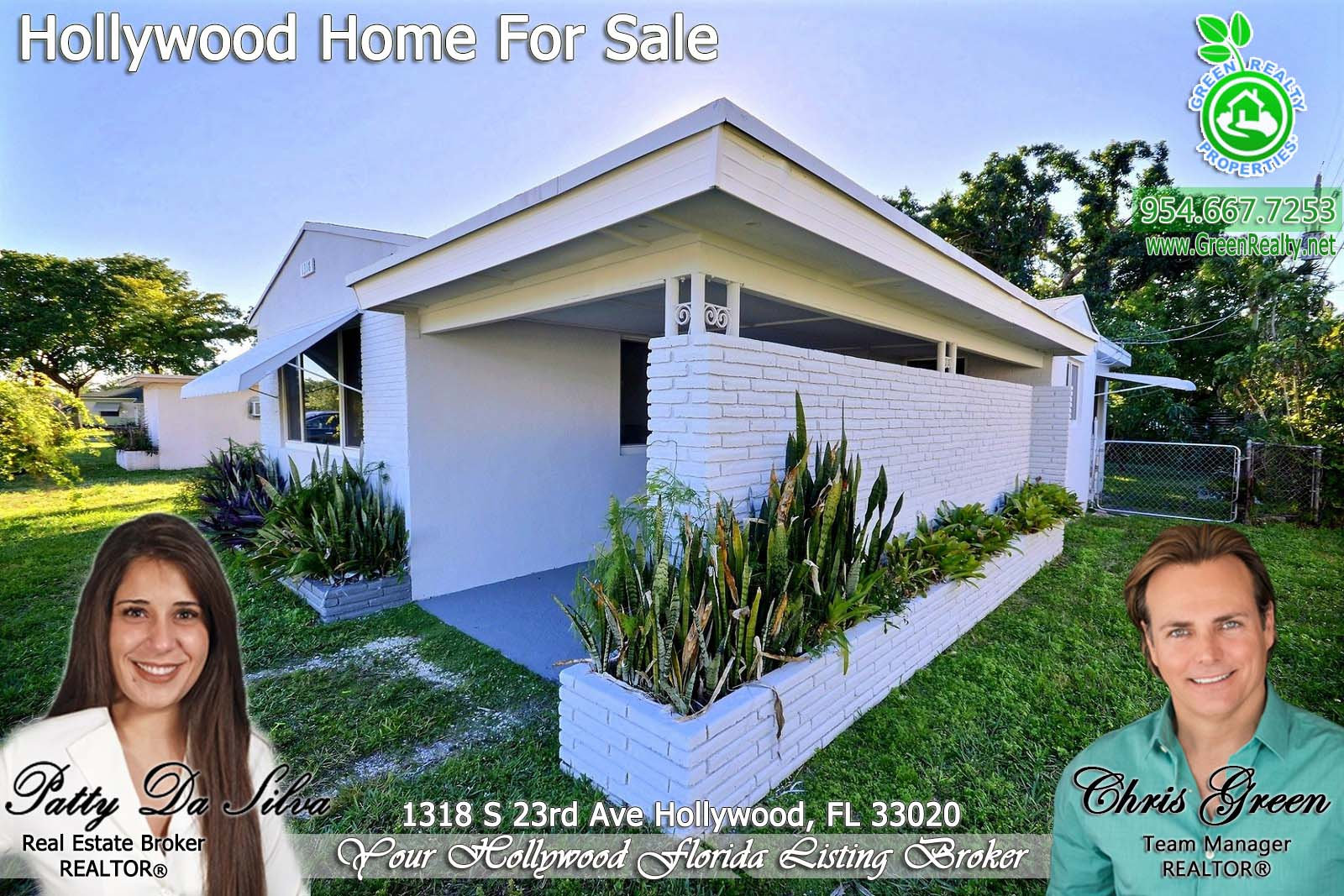2 Hollywood Florida Realtors (3)
