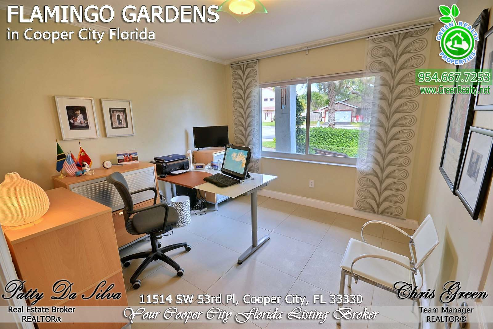 24 Flamingo Gardens Cooper City Homes For Sale (21)