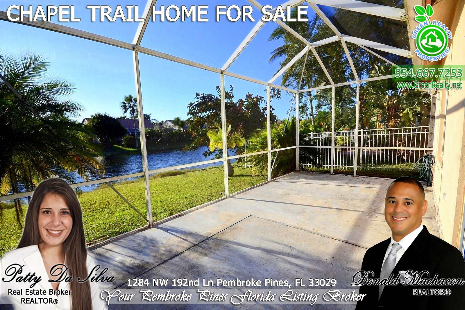 24 Pembroke Pines Homes For Sale (2)