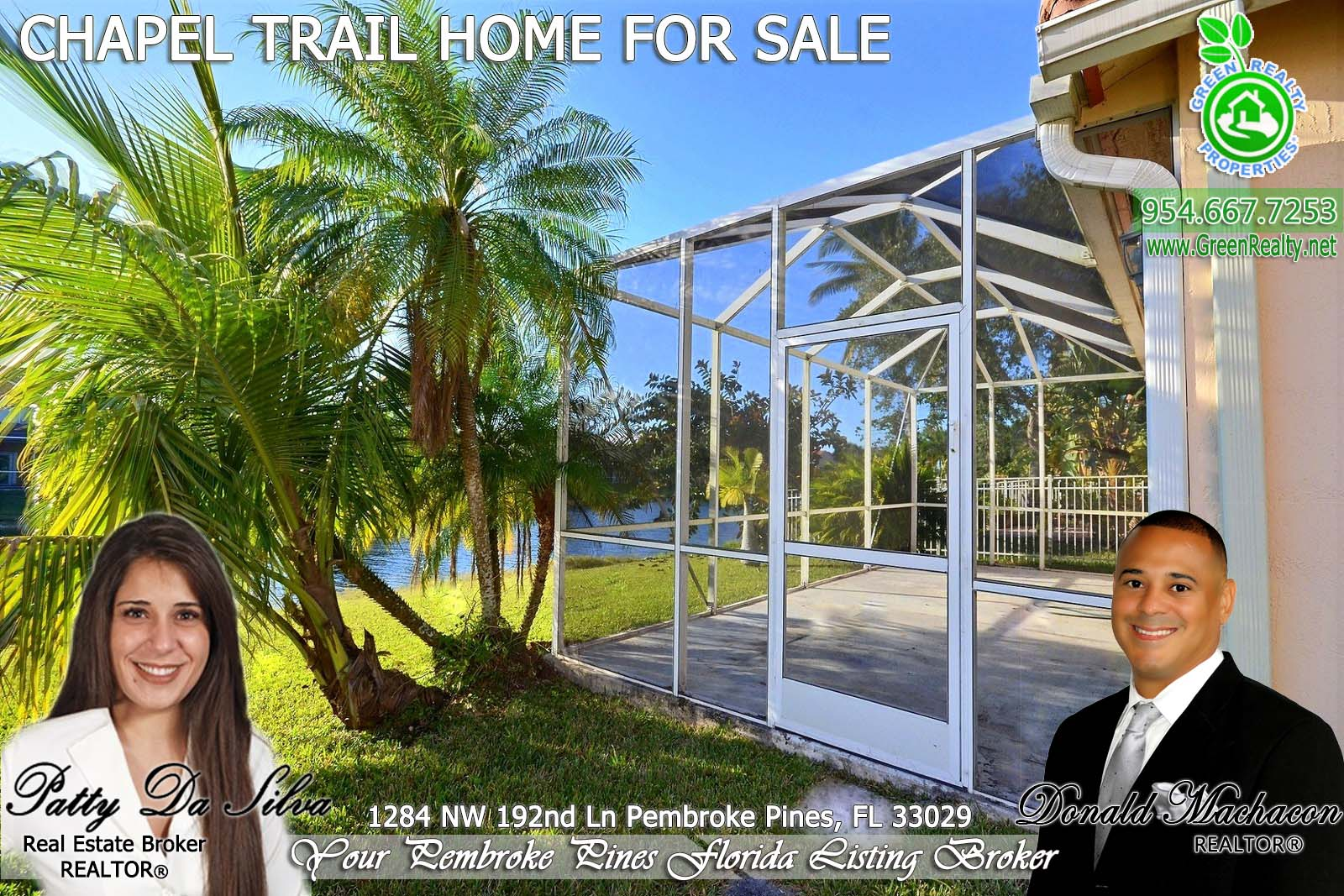 25 Homes For Sale in Pembroke Pines (5)
