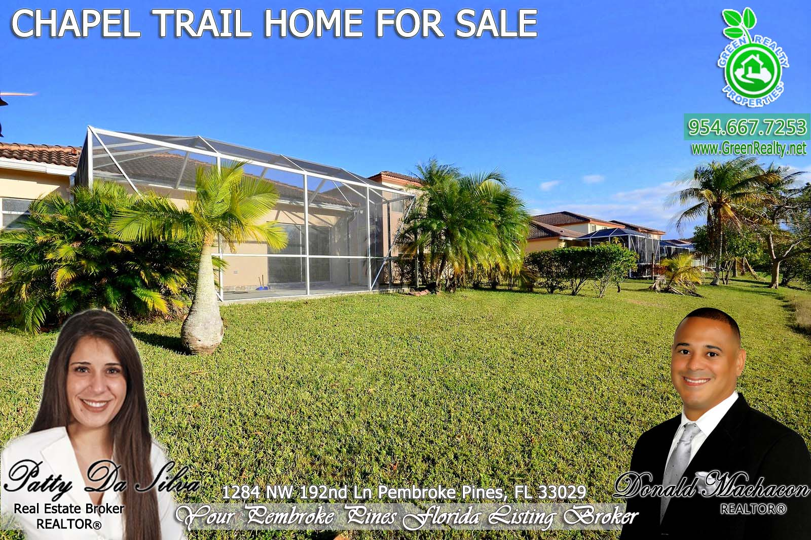 26 Homes For Sale in Pembroke Pines (11)
