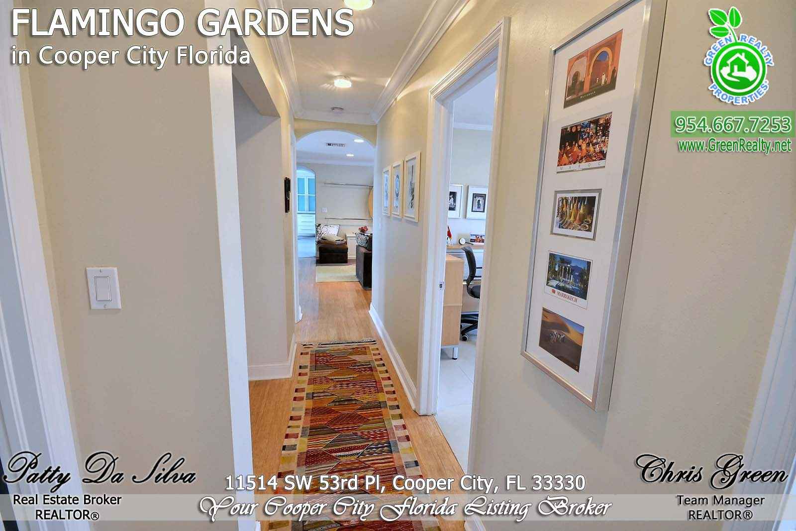 27 Flamingo Gardens Cooper City Homes For Sale (24)