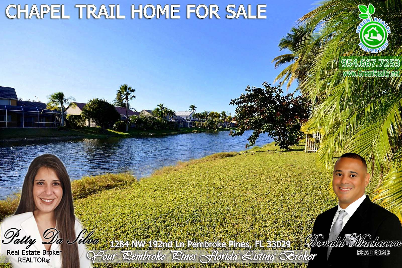 27 Homes For Sale in Pembroke Pines (7)