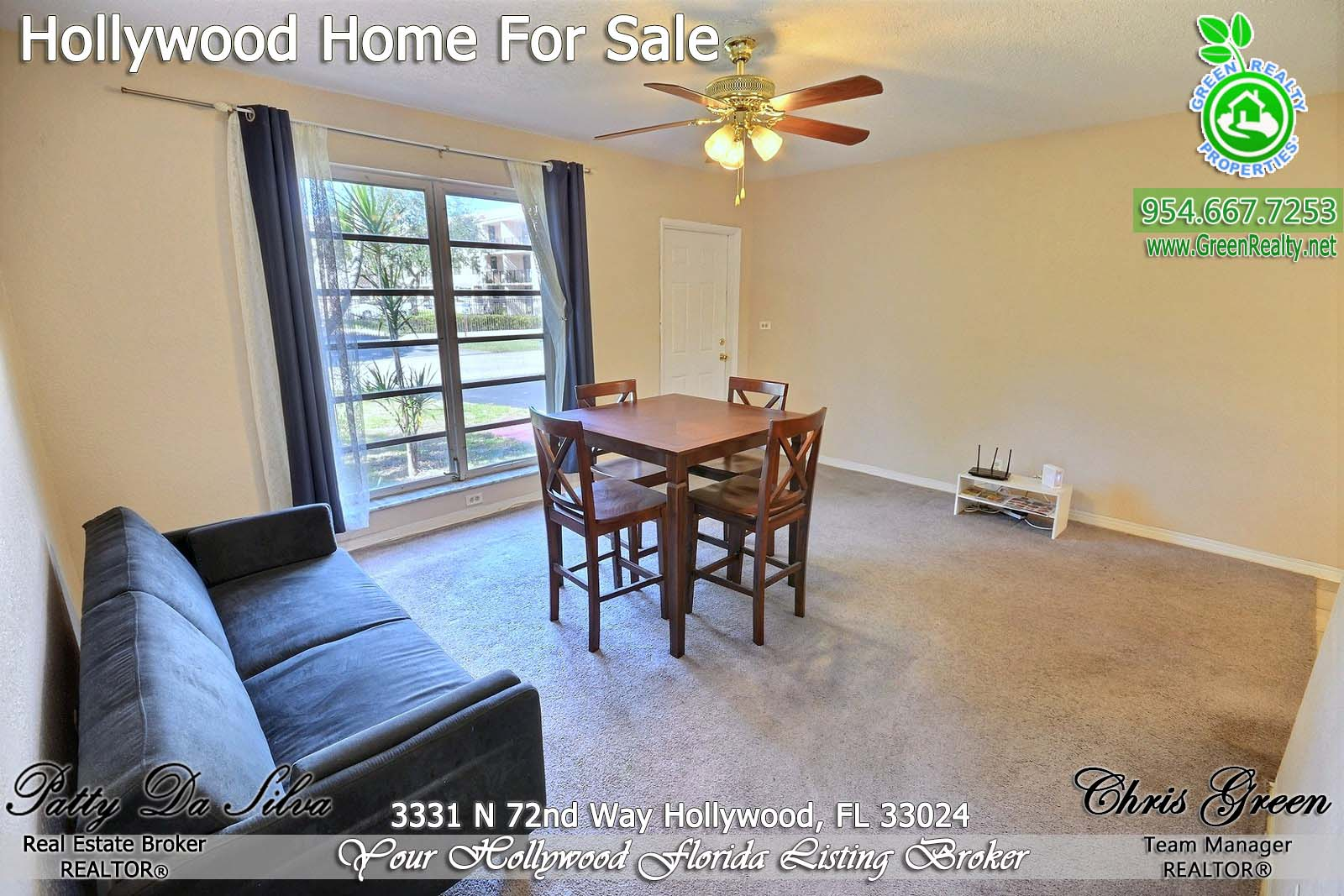 3 Hollywood Florida REALTORS (1)