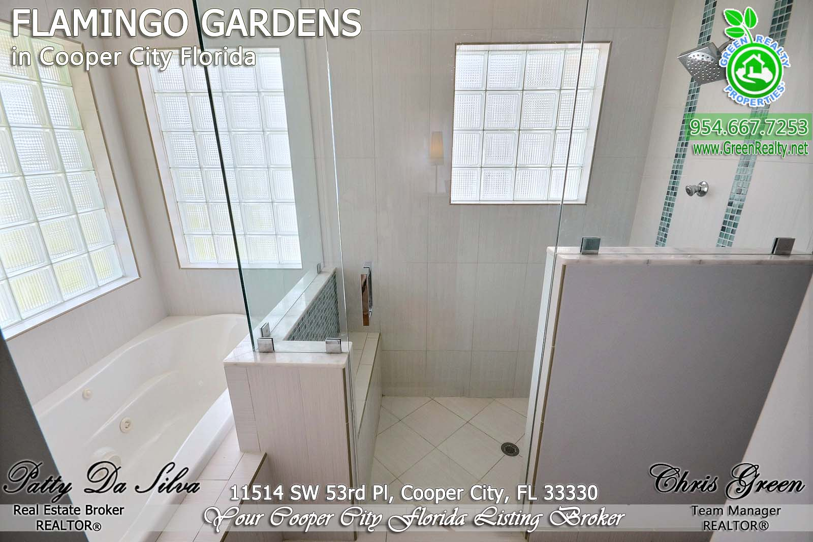 30 Flamingo Gardens Cooper City Homes For Sale (27)