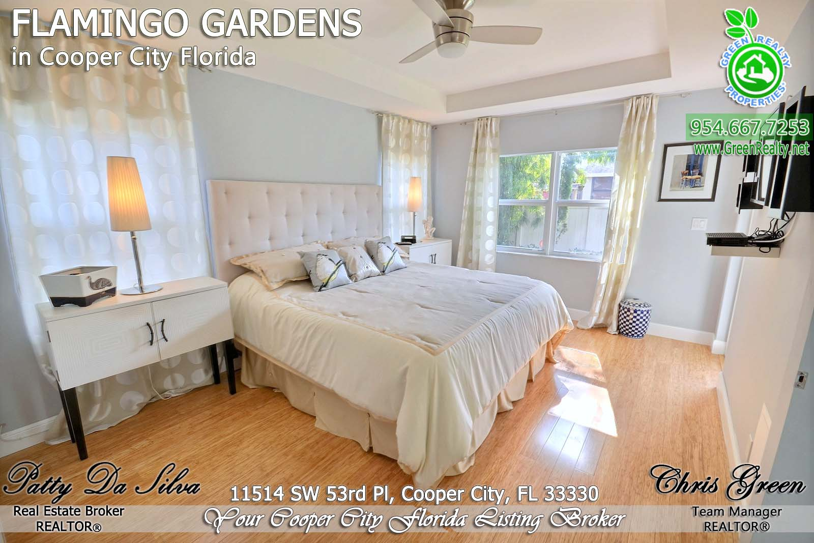 31 Flamingo Gardens Cooper City Homes For Sale (28)