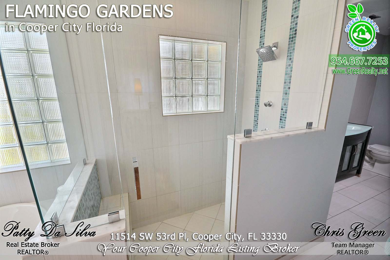 32 Flamingo Gardens Cooper City Homes For Sale (29)