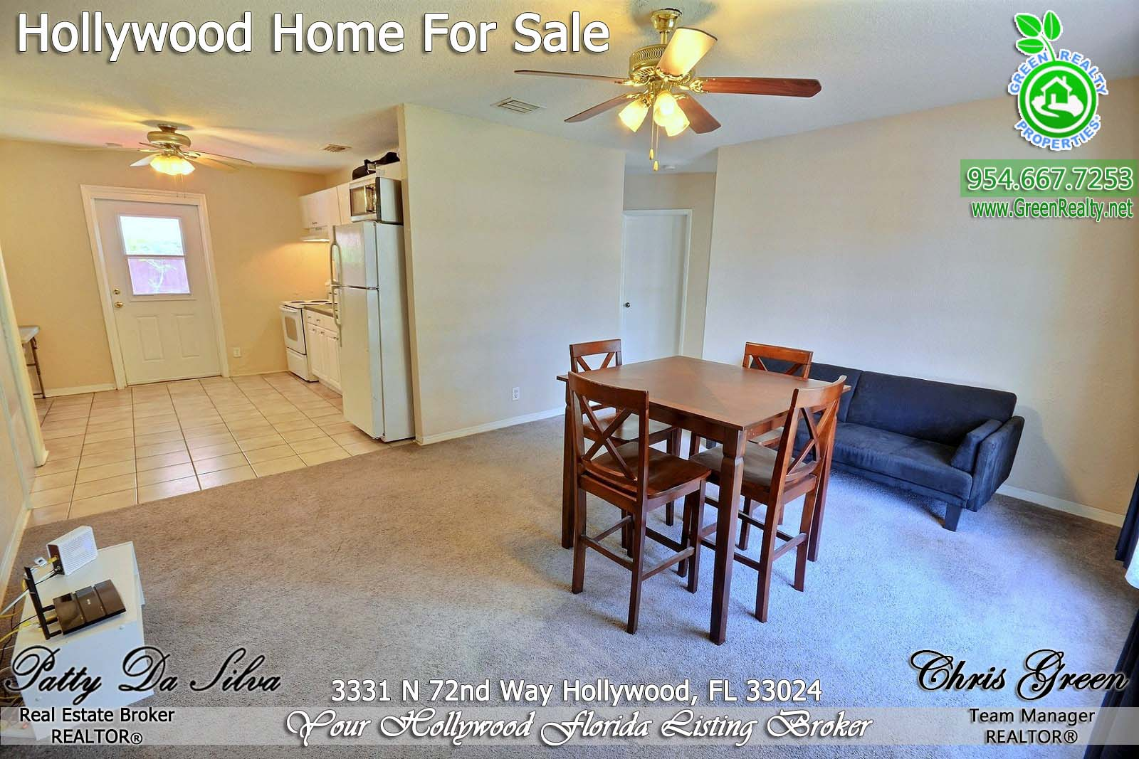 4 Hollywood Florida REALTORS (7)