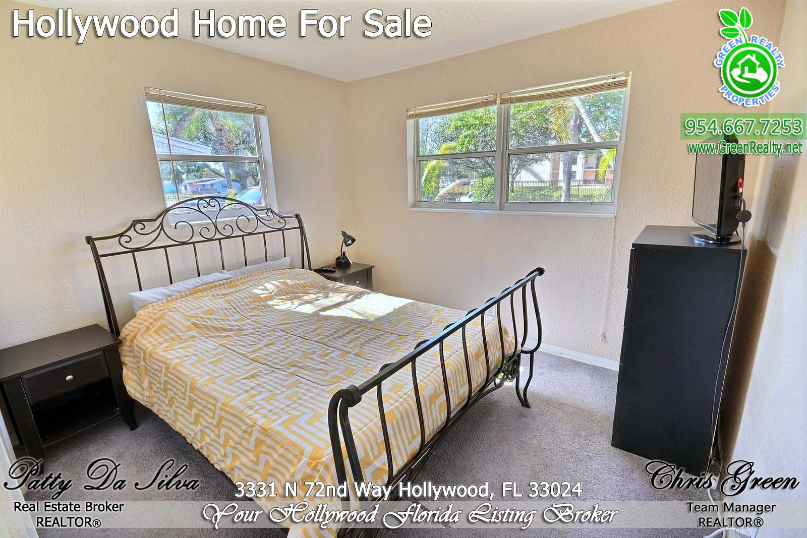 7 Hollywood Florida REALTORS (2)