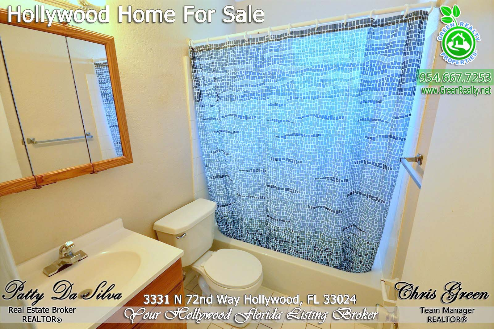 8 Hollywood Florida REALTORS (4)
