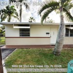 1 Homes For Sale in Cooper City FL (2)