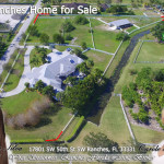1 Luxury-Homes-in-Southwest-Ranches-FL-2