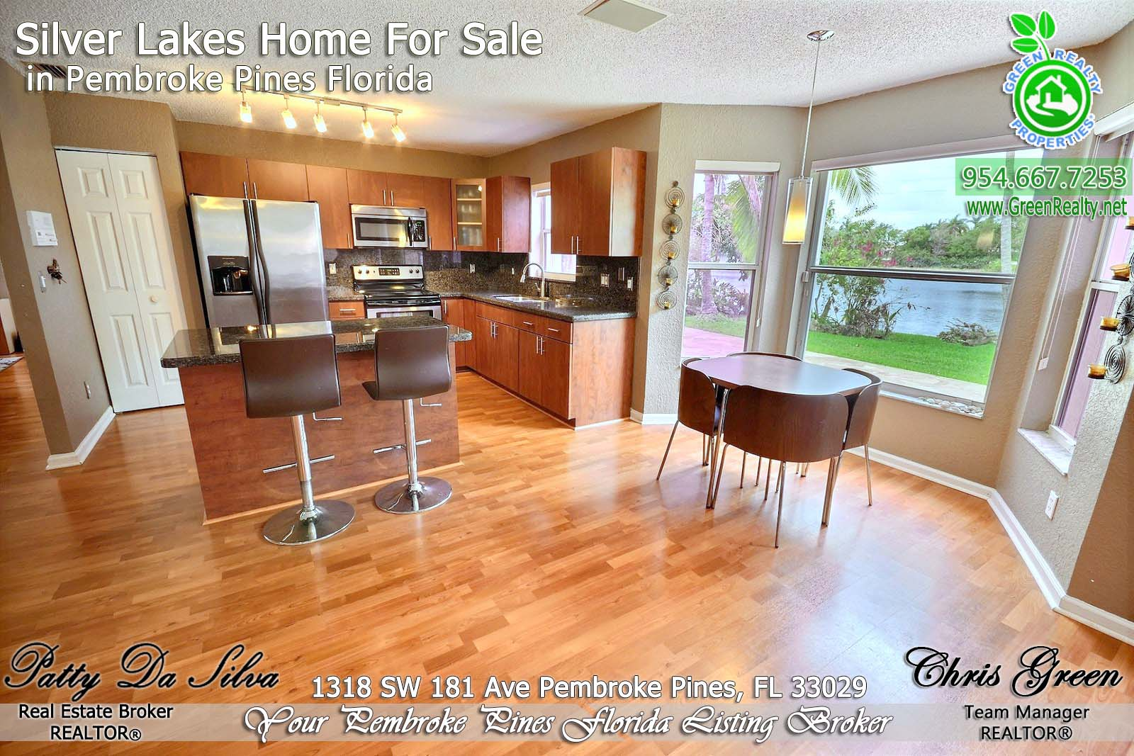 10 Silver Lakes Homes For Sale (4)