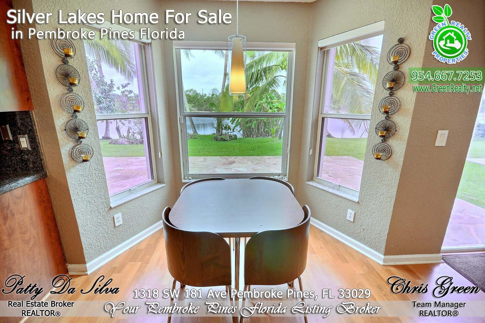 11 Silver Lakes Homes For Sale (3)