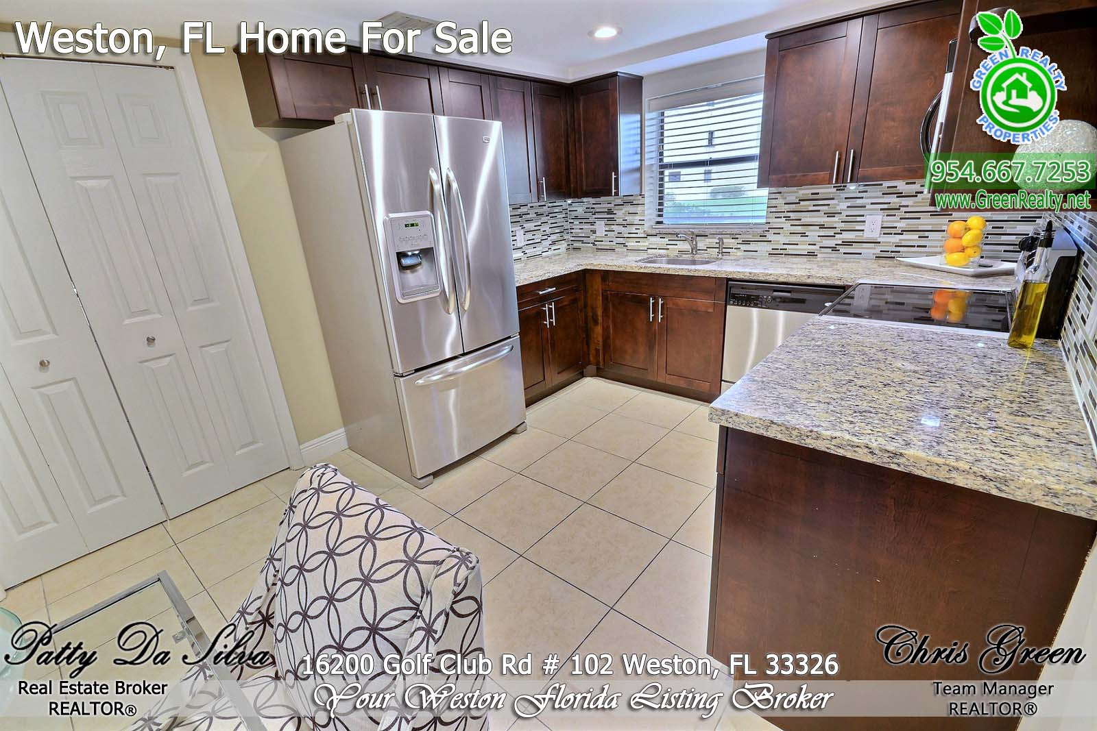 12 16200 Golf Club Rd, Unit 102, Weston FL 33326 (12)