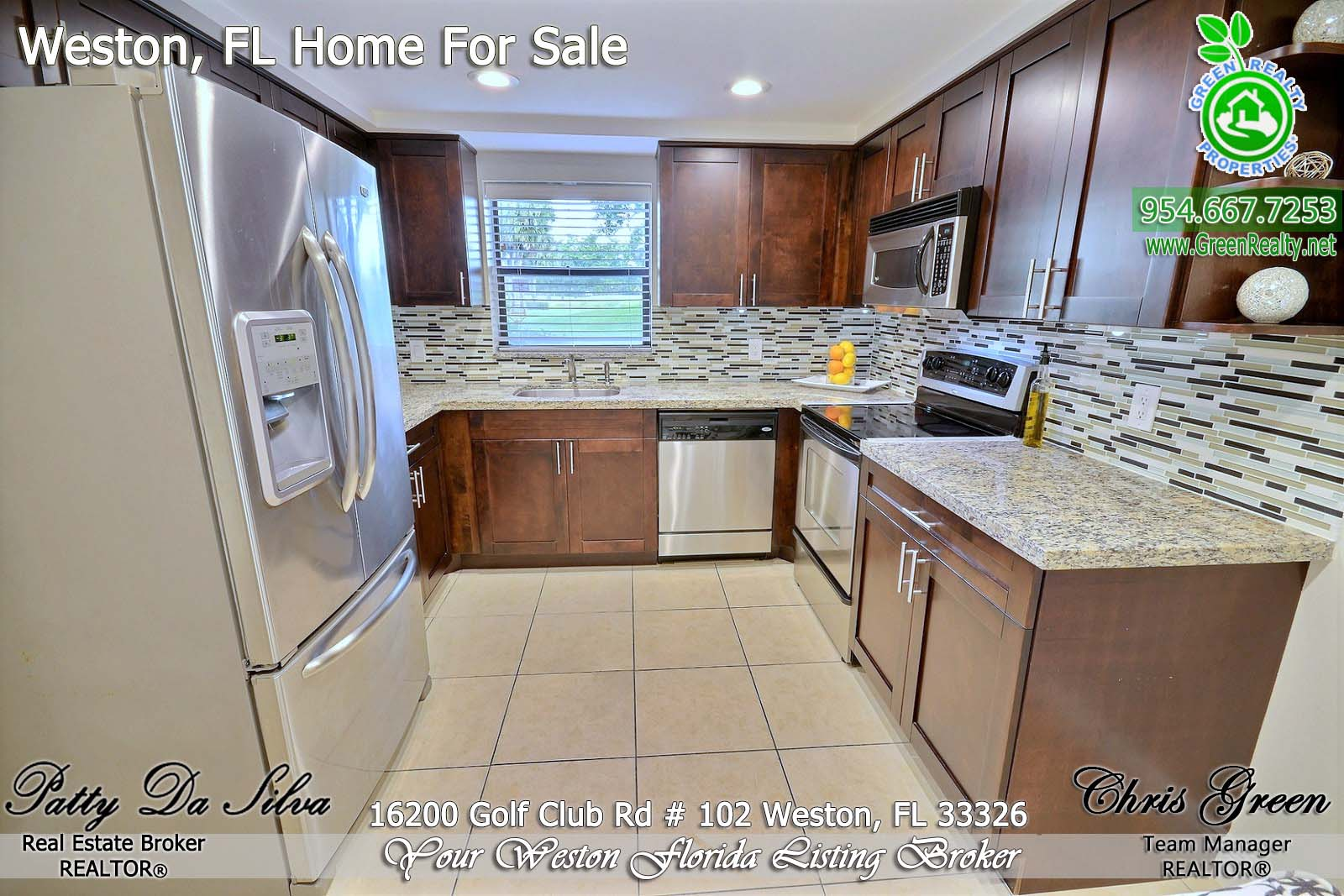 13 16200 Golf Club Rd, Unit 102, Weston FL 33326 (13)