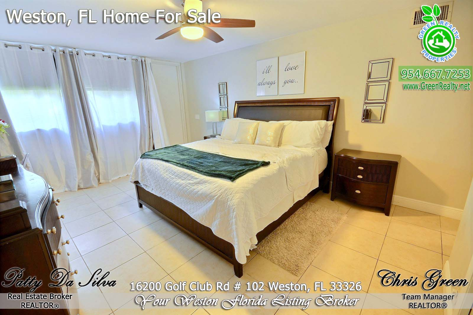 15 16200 Golf Club Rd, Unit 102, Weston FL 33326 (20)