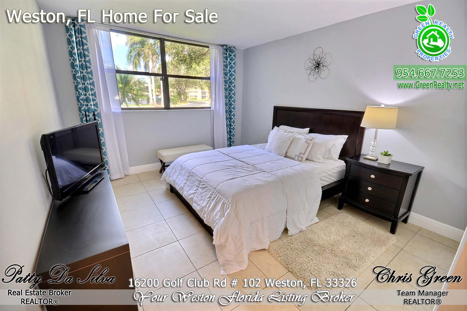 17 16200 Golf Club Rd, Unit 102, Weston FL 33326 (16)