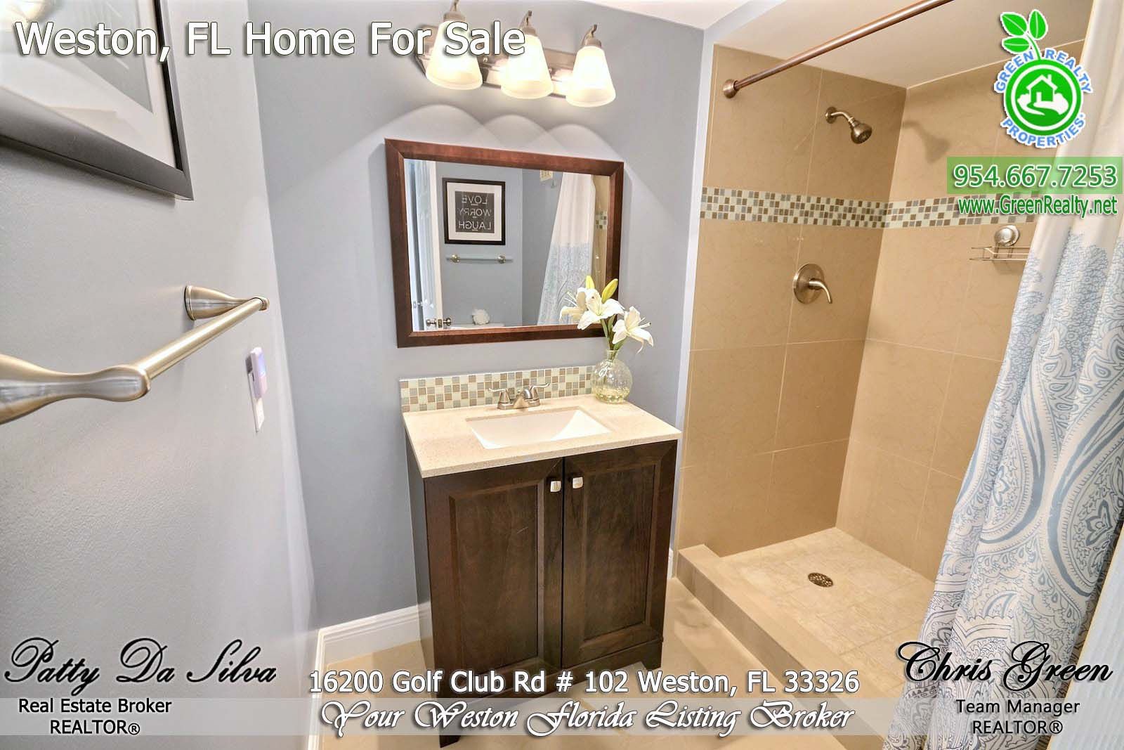 18 16200 Golf Club Rd, Unit 102, Weston FL 33326 (17)