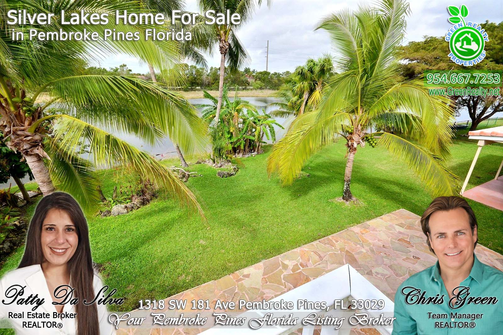 18 Homes For Sale in Silver Lakes (4)